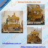 /p-detail/nt855-c360-s10-original-de-montaje-del-motor-cummins-partes-y-piezas-para-sd32-shantui-bulldozer-300003580202.html