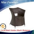 luxo moderno cadeira de descanso 101097