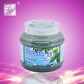 el té verde orgánica cuidado del cabello productos