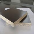 construção de cofragem marine madeira compensada laminada