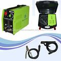 MMA120 Inversor Portable Maquinas de Soldar ARCO