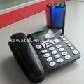 GSM CDMA teléfono móvil de bajo precio