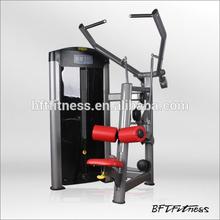 De alta bft-3004 pully deportes extremos de equipos de ventas