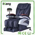 2014 barato cadeira de massagem, cadeira elétrica da massagem