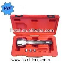 De herramientas de automoción- interior tie rod herramienta