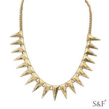 venta al por mayor joyería de dama de honor 106110 venta al por mayor joyería de la india