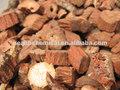 Extracto de salvia officinalis 2%, 98% protocatéquico aldehido con de alta calidad amoniocas. 139-85-5
