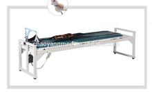 Los mejores precios y calidad vértebra lumbar tracción cama enfermedad