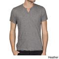 venta al por mayor estilo americano t camisa