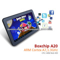 tablet pc Precio china quad core tablet pc with android 4.2