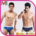 corto boxer ropa interior calzoncillos de amor de color rosa para adultos juguetes sexuales y lencería