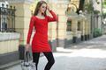 verano fance diseños casuales de vestir para niñas de pakistán ropa de stock y oem