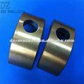 No oem - soporte de latón de alta calidad de componentes de precisión, latón componentes eléctricos