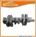 Auto vilebrequin moteur de pièces pour BYD F0 371QA-1005011