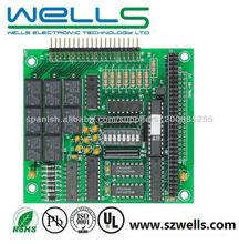 ROHS tarjetas de circuito impreso a precio competitivo