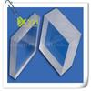/p-detail/precio-de-la-hoja-de-acr%C3%ADlico-300000391402.html