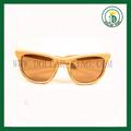 cat eye óculos de sol china óculos de sol madeira