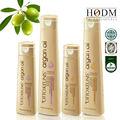 Marcas de champú orgánicos naturales con productos de cuidado del cabello champú para el cabello aceite de argán