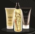 Cuidado de la piel - Productos Organicos