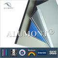 Prix Panneau Composite En Aluminium