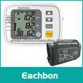 Medida de control de la presión arterial La presión arterial
