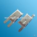 precio competitivo 6 ape de la serie termostato bimetálico para el motor del limpiaparabrisas
