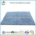 microfibra lavable alfombras