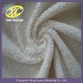 Operamos en una variedad de tejidos de poliéster, utilizado en la ropa, los zapatos