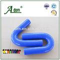 alta qualidade de silicone de alta temperatura da mangueira