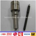 alta qualidade de combustível denso bomba de injeção de peças