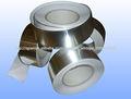 Cintas Adhesiva Papel de aluminio