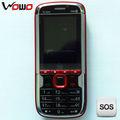DONOD 5130C1.8 pulgadas dual sim nuevos modelos de teléfonos móviles