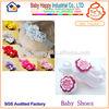 /p-detail/grande-de-flores-de-ganchillo-zapatos-de-beb%C3%A9-conjunto-300002931602.html