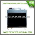 Los Partes de Reparacion Pantalla con Marco para Blackberry 8530 9330