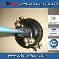 aumentador de presion de freno para Remolque/camion