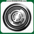 automático del volante del motor