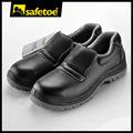 Confort zapatos médicos l-7201