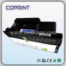 cartucho de toner compatible para xerox 3320