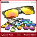 2014venta al por mayor baratos gafas de sol de EVOKE