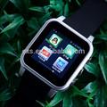 2014 relojinteligente android!! 3ginteligente android teléfono reloj de la cpu con mtk6572, watchphone android,