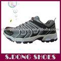 para mujer zapatos de deporte con los precios