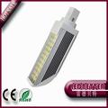 new AC85~265V shenzhen llevó la luz de pl