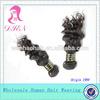/p-detail/de-calidad-superior-kanekalon-pelo-trenzado-rizado-venta-al-por-mayor-300003762702.html