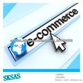 Empresa Comercial Diseño Web/de Desarrollo