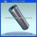 fabricante del filtro de aceite