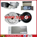 motor diesel tensor de la correa de los cummins Dongfeng camión 3918086