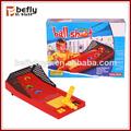 nuevo diseño juguete de niño juguete divertido