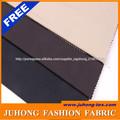 70% nylon 30% spandex grandes grandes lycra Brilhante Tecido stretch