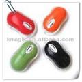 3d personalizadas mouse