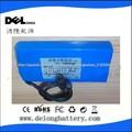 baterias 12 voltios recargables 10ah
